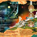08yamauto-flyer-f