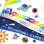moonrings2010