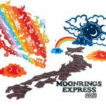 moonrings2011web.900