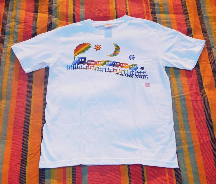 Nijikame.T-shirts.Express08.web