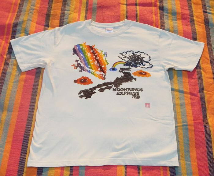 Nijikame.T-shirts.Express11.web