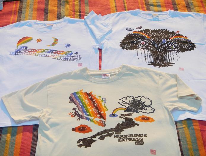 Nijikame.T-shirts.web