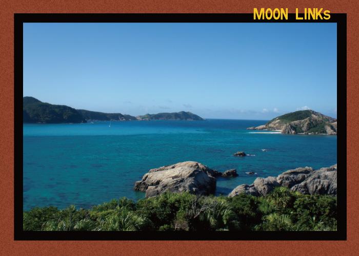 moonlinks4
