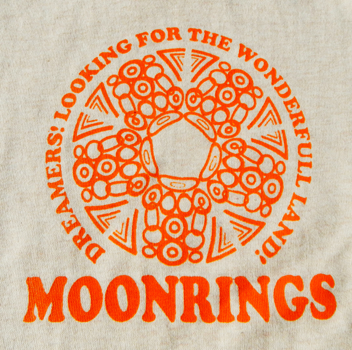 moonrings.dreamers.kids.orange3.web