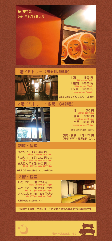 price2014-2