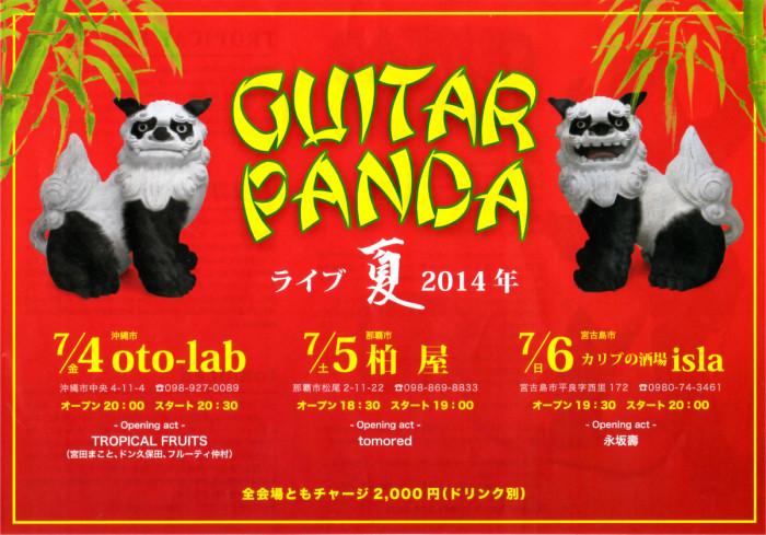 gitarpanda2