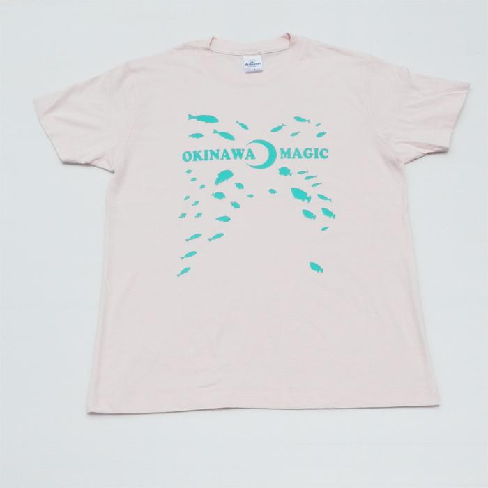 okinawamagic.pink.1.web