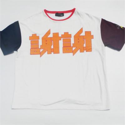 sheshe.Tshirts1