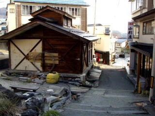 zaou-onsen81