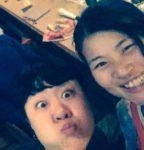 本日、エリコとハッピーの楽しまNight ~麺とツマミの美味しい夜~