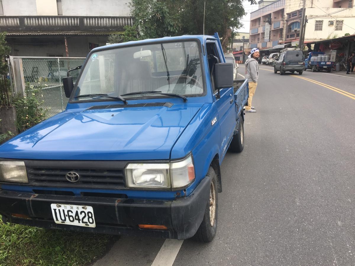 IMG 9107