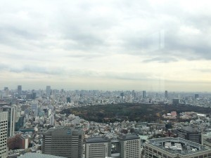 MoonringsExpress'14/vol.5-Tokyo.Shinjyuku