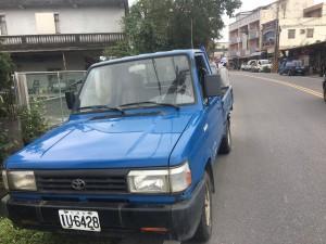 IMG 9106